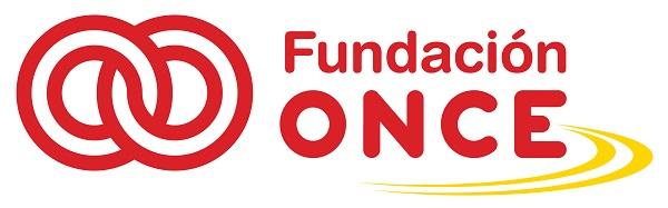 Fundacion_once_new JUNIO 2016.jpg