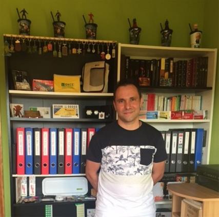Manuel García.jpg