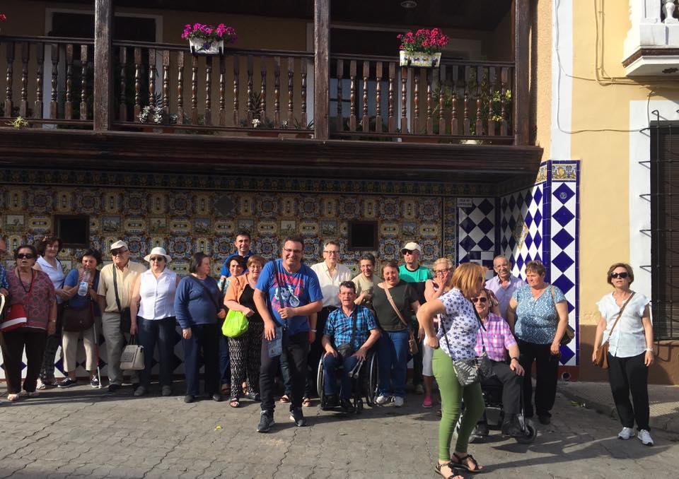 Albacete visita Lietor.jpg