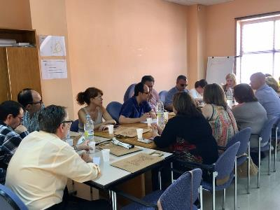Castilla-La Mancha Comité Alcazar.JPG