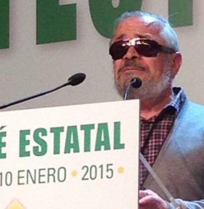 Feliz Villar.jpg
