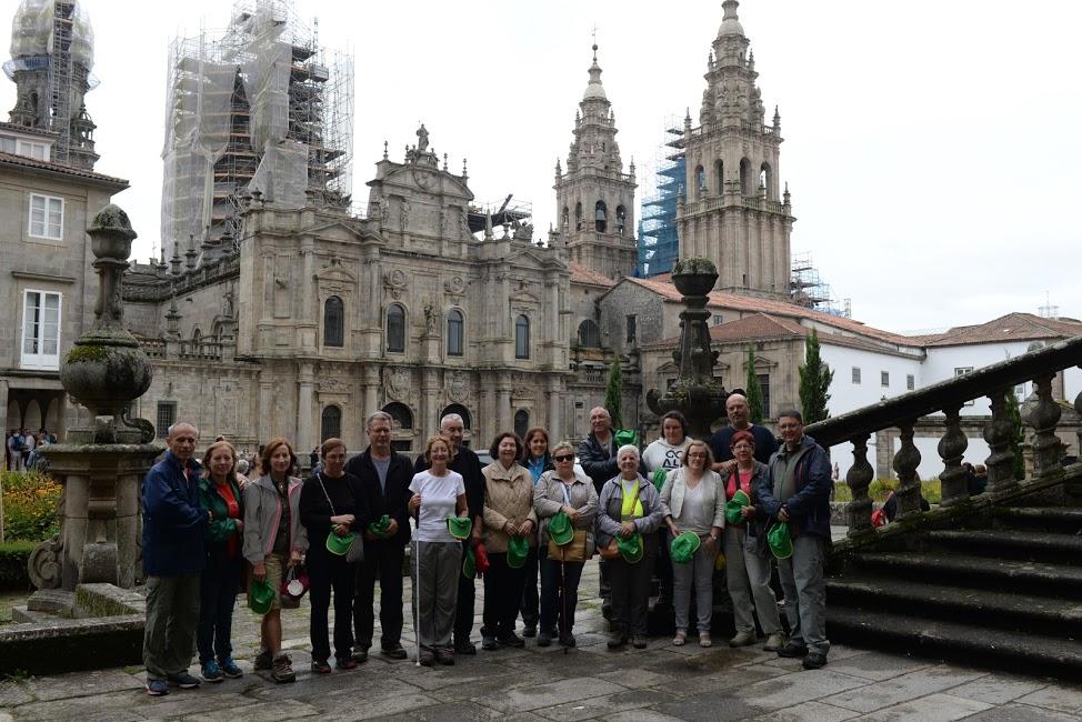 Foto Grupo Camino de Santiago SUPPO.JPG