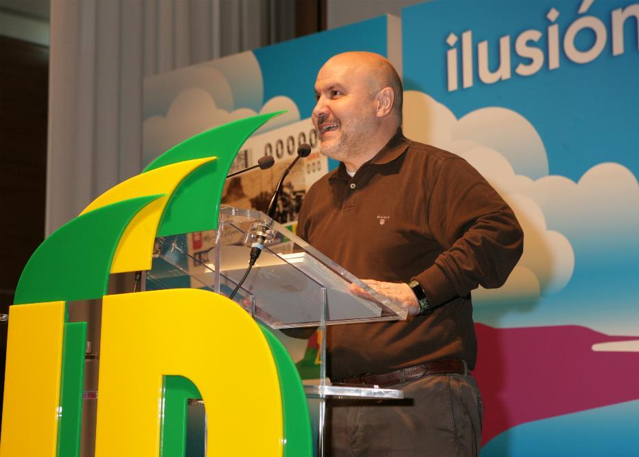 Luis Cayo.jpg