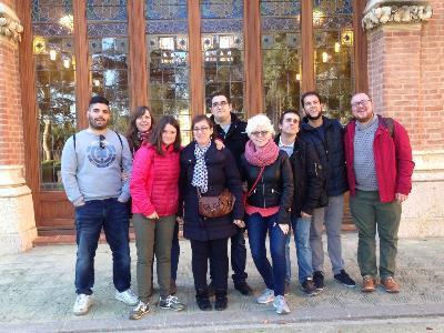 Tarragona JUP.jpg