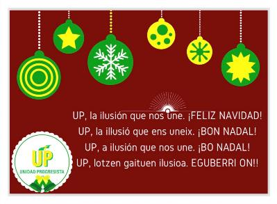 Felicitación Navidad UP 2017 (2).jpeg