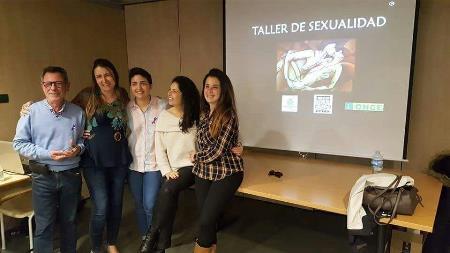 Almeria taller Sexualidad.jpg