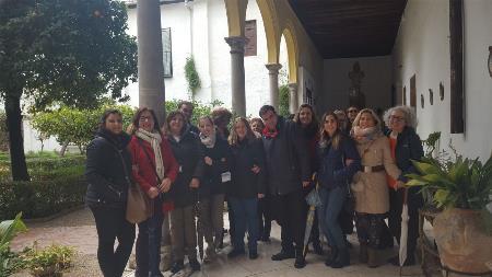 Granada Visita.jpg