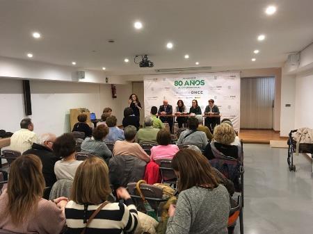 Valladolid Palencia Segovia Revolución.jpg