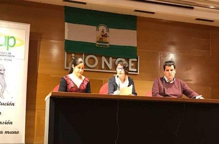 Málaga Melilla Andaluces.jpg