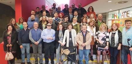 Sevilla formación.JPG
