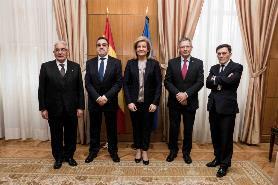 Foto Encuentro Ministra.jpg