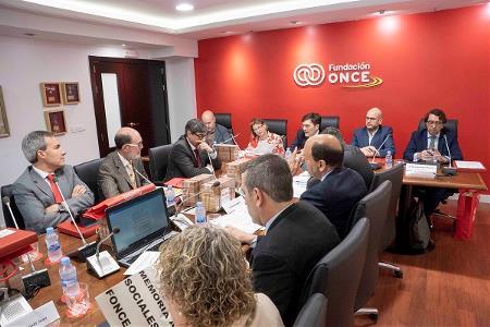 Foto Reunión Patronato.jpg