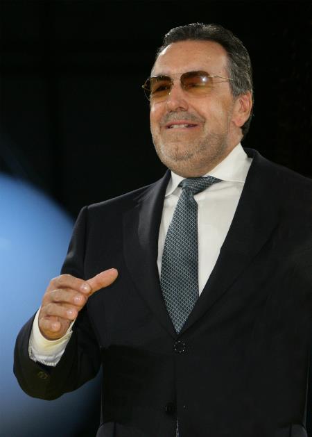 Miguel CArballeda.jpg