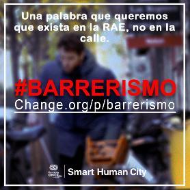 BARRERISMO_INSTA1.jpg