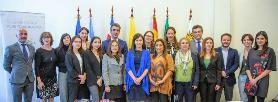 Programa Iberoamericano Discapacidad .jpg