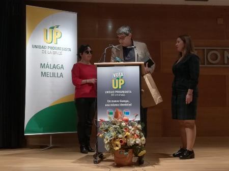 Málaga-Melilla.jpg