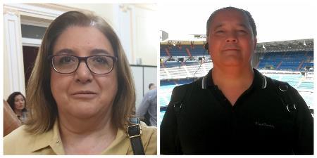 Simapatizantes Mercedes y Marcelo.PNG