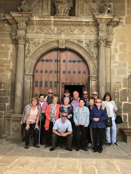 Navarra.jpg