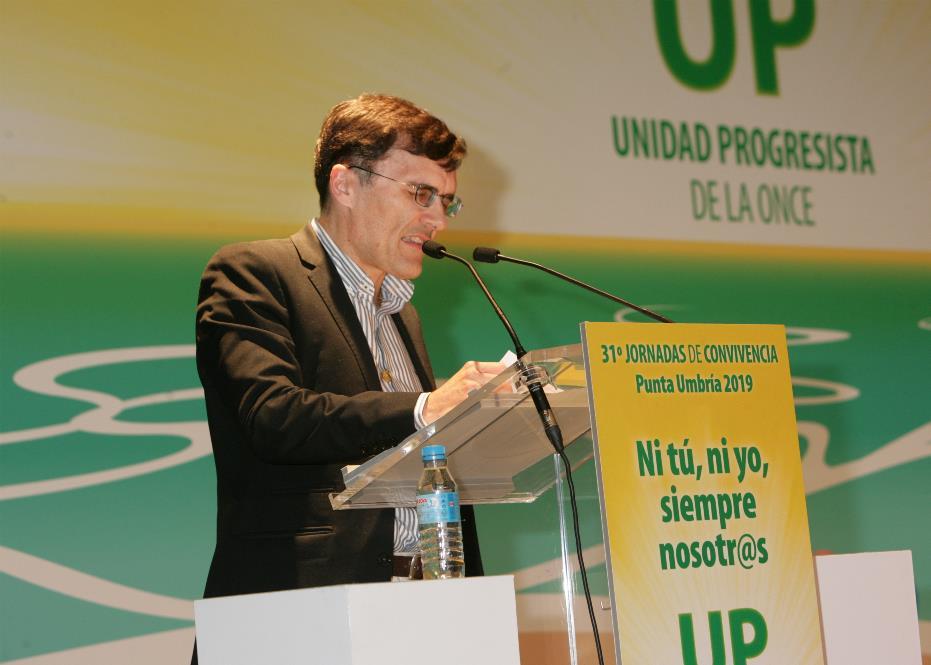 Alberto Durán.jpg
