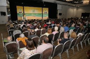 Auditorio Asamblea.jpg