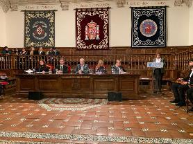 Entrega Premio Francisca de Pedraza.jpeg
