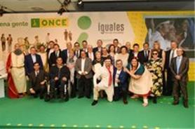 Foto Grupo Gala Vendedor del Año.jpeg