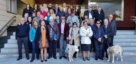 Comisión Ejecutiva Estatal de SUPO.jpg