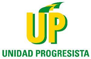 UP logo.JPG