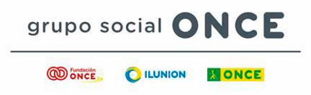 Grupo Social ONCE.JPG