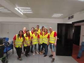 Voluntarios Fundación ONCE.jpg
