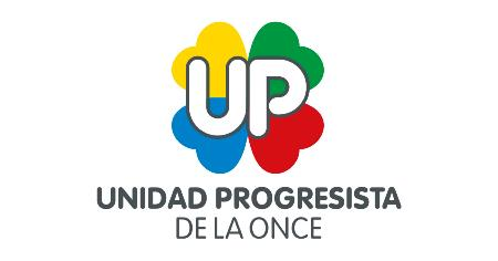 img_logo_UP_FCB_1200x630.jpg