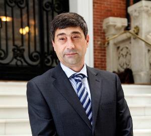 Jose Luis Pinto.jpg