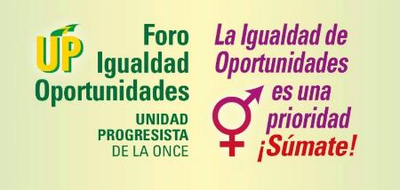 Imagen Foro Igualdad.jpg