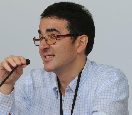Andrés Ramos.jpg