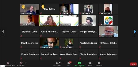 Participantes La Meta La Pones Tu.jpg