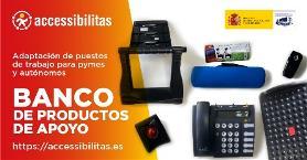 Banco Productos de Apoyo Fundación ONCE.jpg