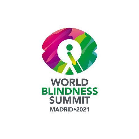 Logo WBS 2021.jpg