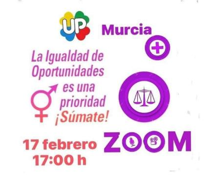 Murcia.png