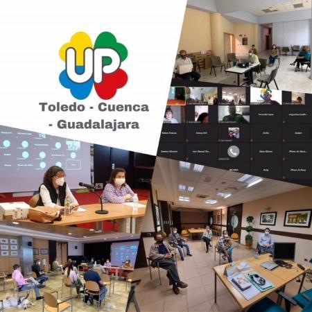 Toledo Cuenca Guadalajara.jpg