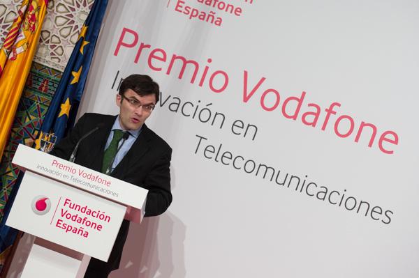 Alberto Duran