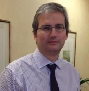 Alfonso Galiano