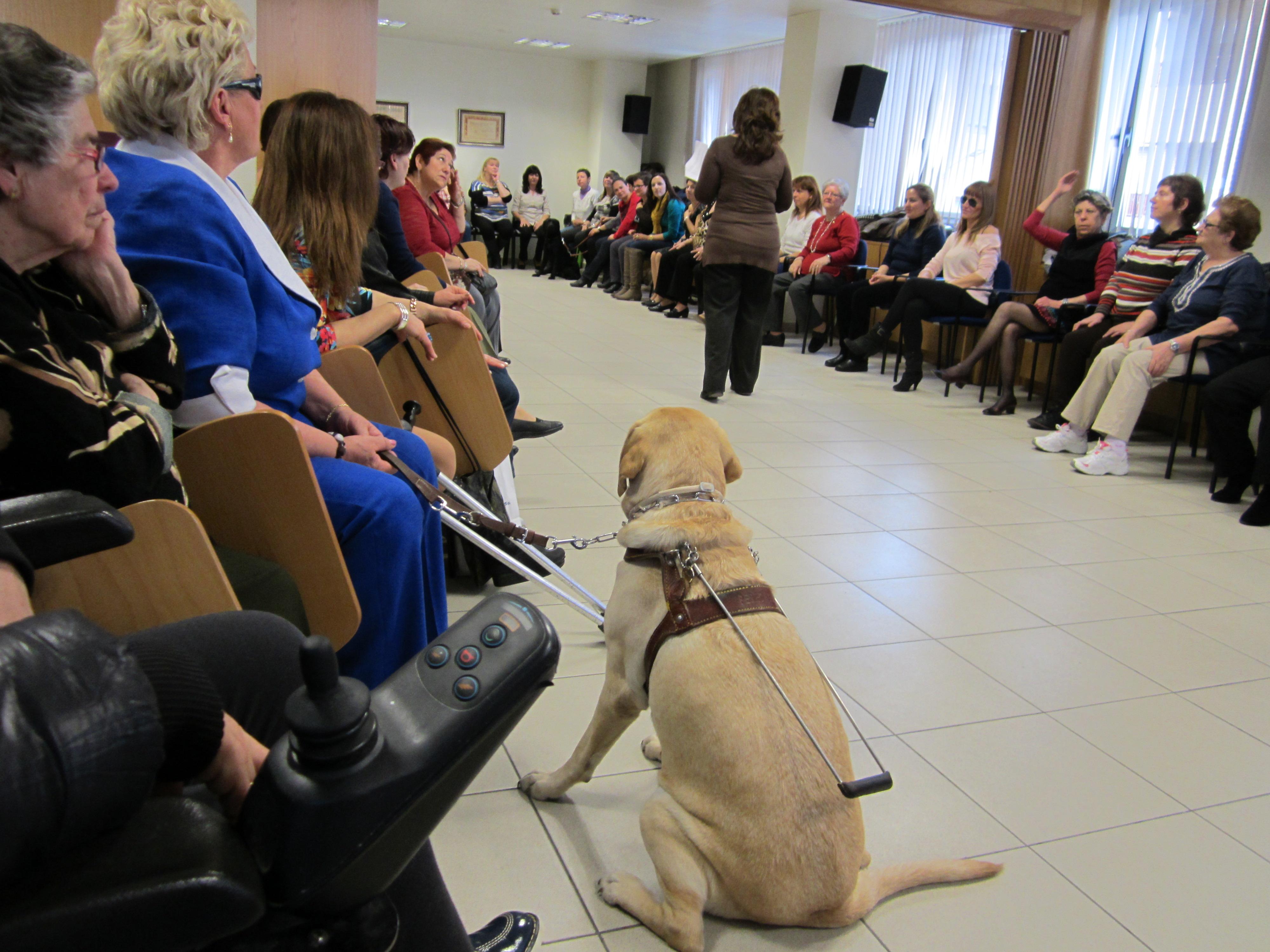 Mujeres Agrupación Alicante