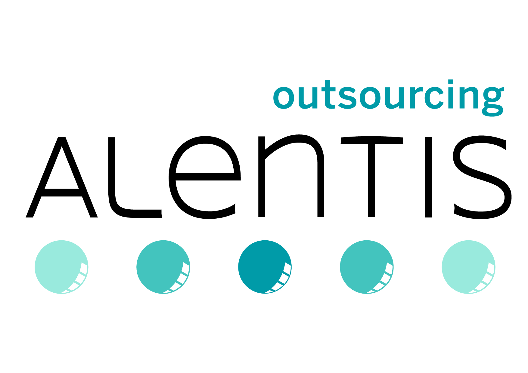 Logo Outsourcing