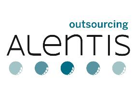 Logo Outsourcing