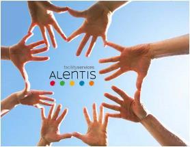 Alentis